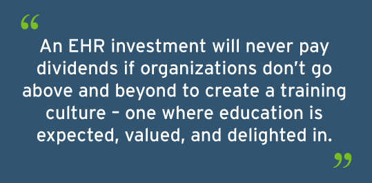 EHR-Investment-...pull-quote.png