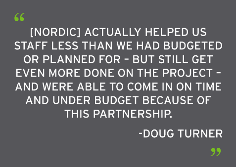 Nordic-actually-Helped..Pull-Quote.png