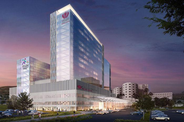 Loma-Linda-New-Hospital.jpg